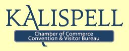 kalispell-chamber-logo