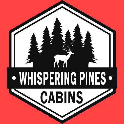Flathead Lake Rental Cabins