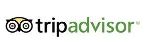 trip-advisor_logo3