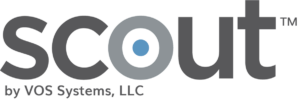 SCOUT IoT Solutions