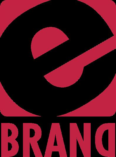 eBrand_Logo