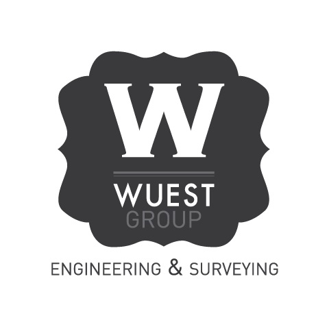 Wuest Group