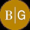 Broussard Group