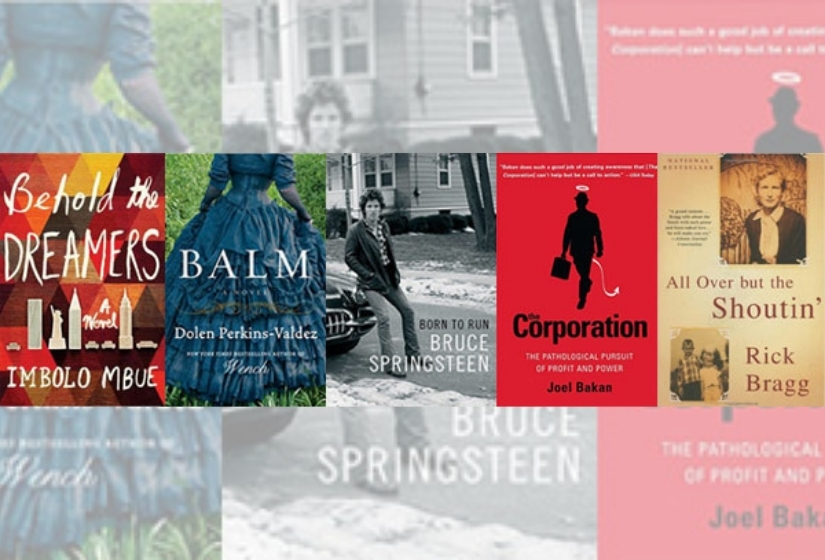 good nonfiction books to read