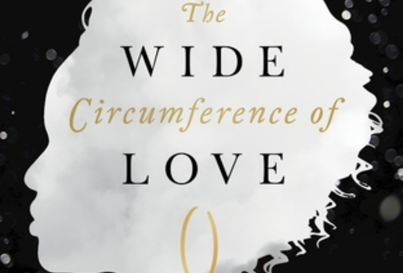 novel wide circumference of love by marita golden