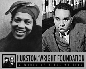 Zora Neale Hurston / Richard Wright Foundation