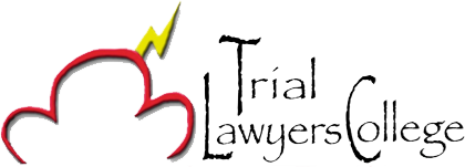 Trial Lawyers College