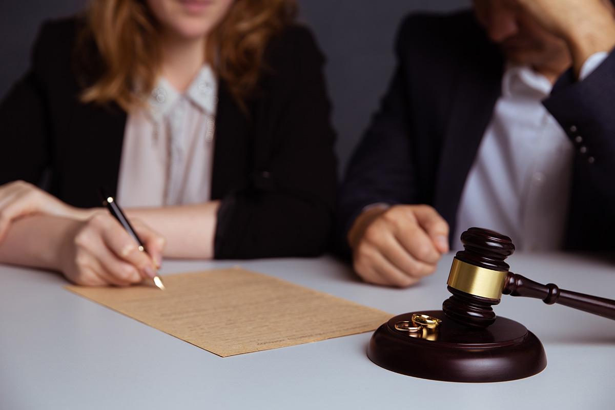 Commercial Litigation in Santa Fe