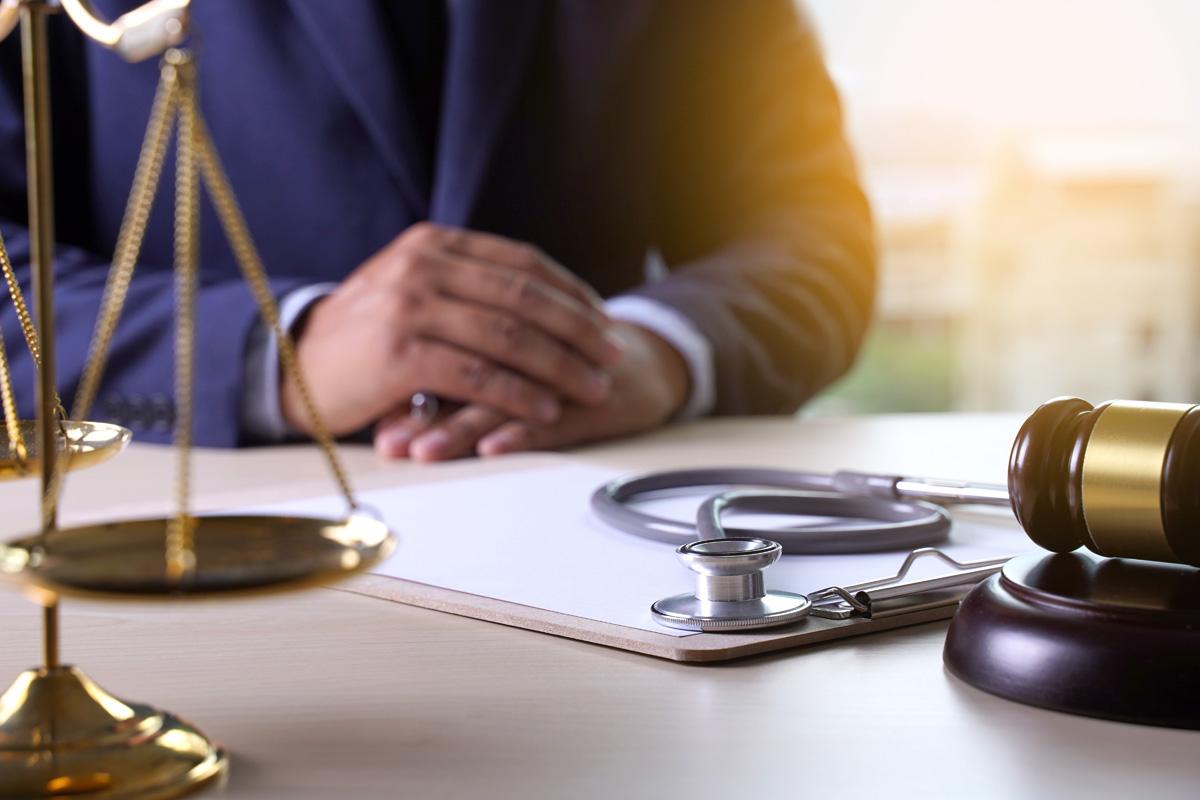 Medical Malpractice in Santa Fe
