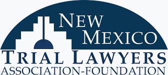 New Mexico Trial Lawyers Association & Foundation