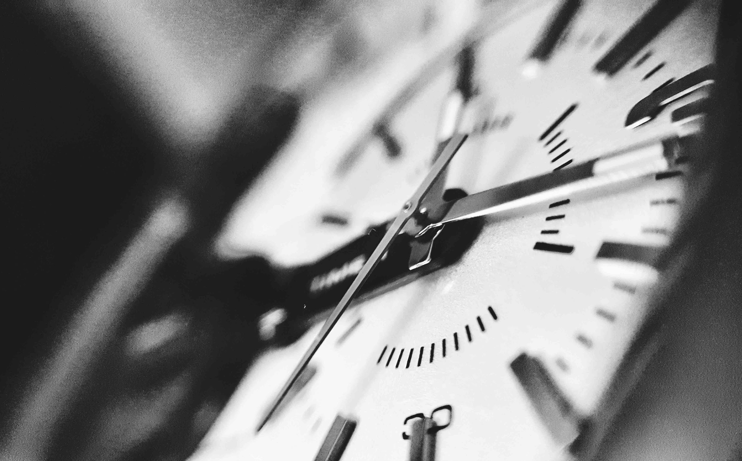 Personal Injury Lawsuit: How Much Time Will It Take?