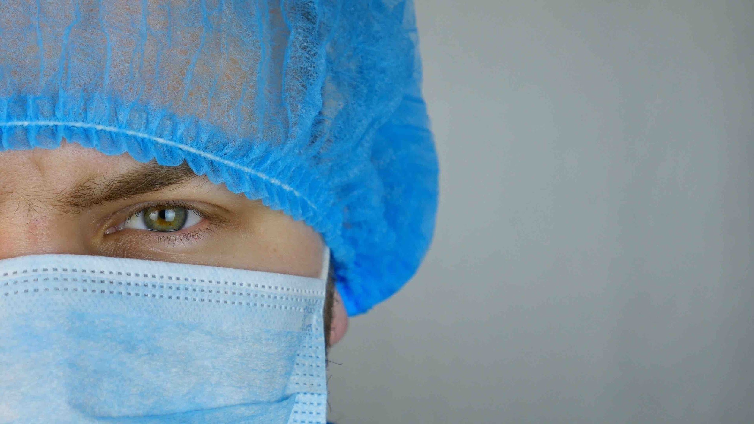 Is it Important to Distinguish Between Types of Medical Errors?
