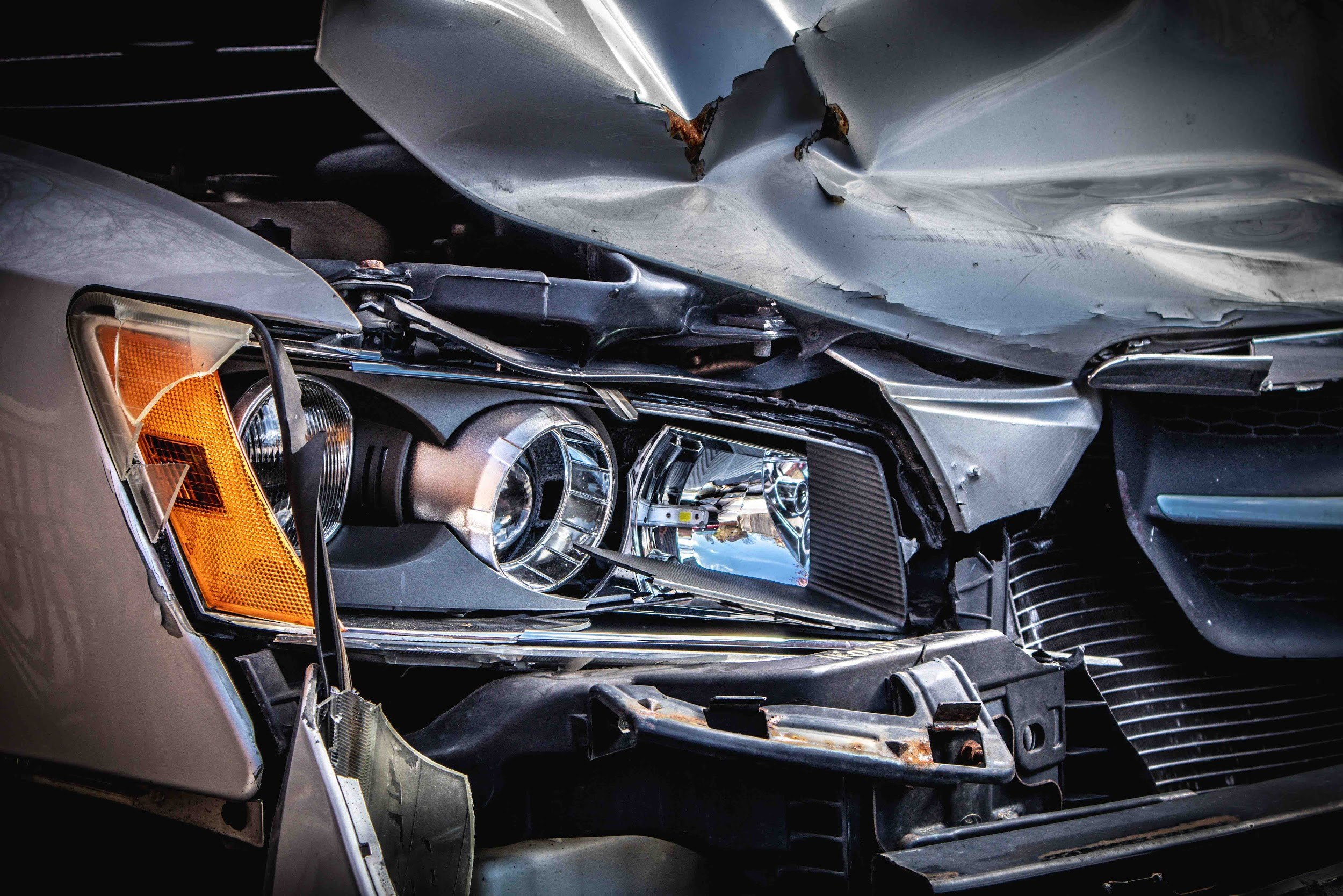Personal Injury Lawsuit: How do I Prove Fault?