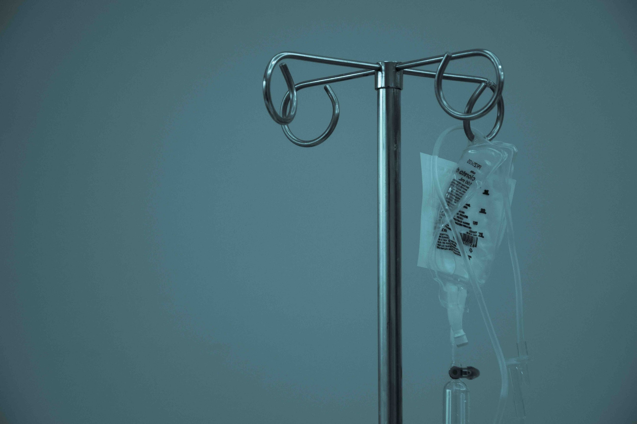I Think I Was Harmed by Medical Malpractice: What Should I Do?