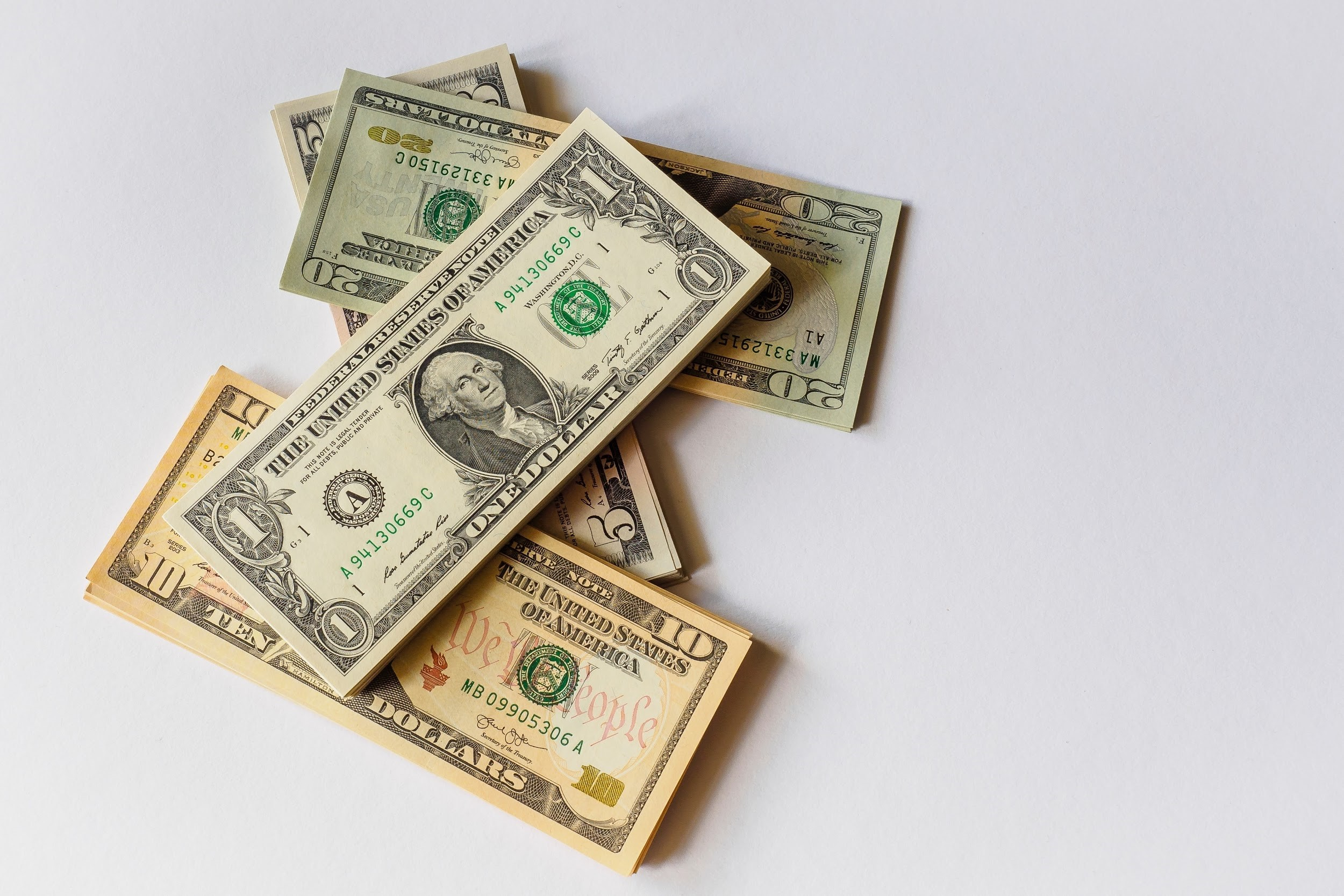 Personal Injury: Who pays?