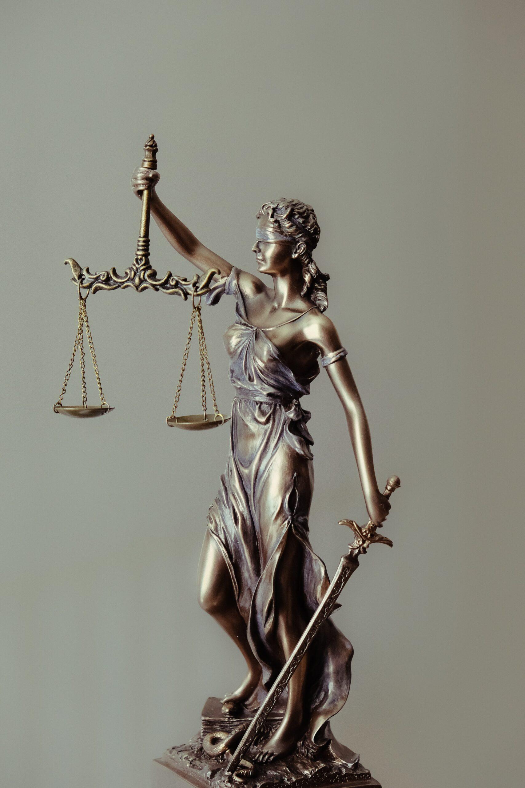 Best Lawyer in Santa Fe