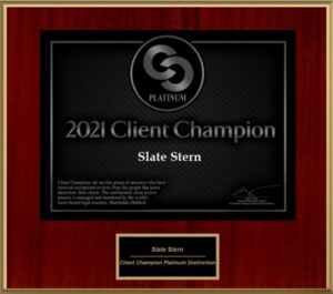 2021.ClientChampion