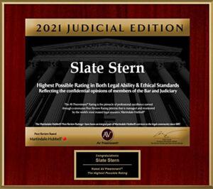 2021.Judicial-Edition