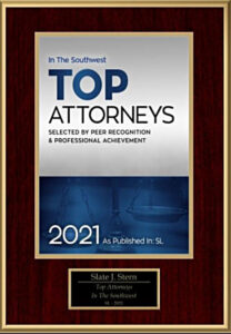2021.Top-Attorneys-in-the-SW