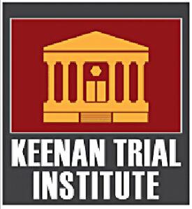 keenantrialinstitute.com