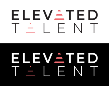 elevated talent