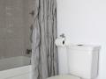 The Orchard Suite Escarpment View Bathroom