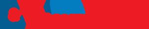 CVKD logo