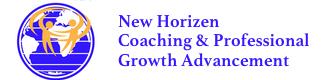 new-horizen-logo