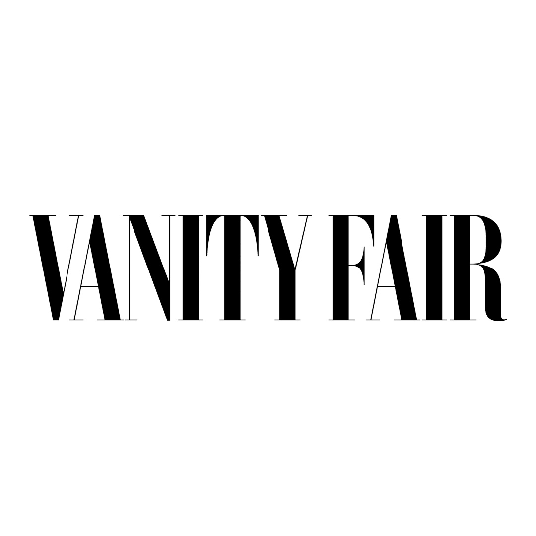 "Vanity Fair: Vanity Fair: ""The Human Toll: How the War on Cannabis Targeted Black America | Part 2"""