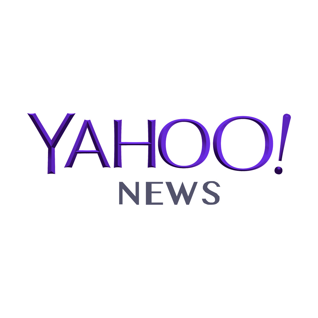 """Yahoo News: """"ABC7 Unite: Apparel startup founder fights for social, racial justice"""""""