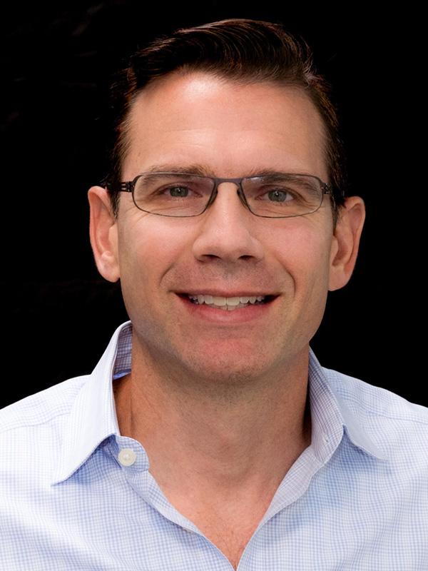 Dr. Samuel Barone, MD