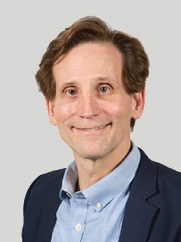 Dr. Michael Singer, MD