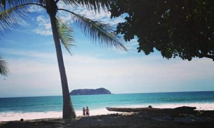 3 Tips to Maximize Your Time in Costa Rica