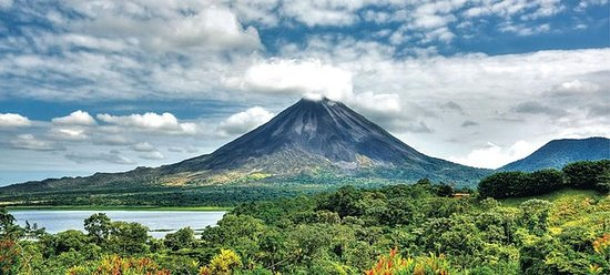 How To Spend Two Days In La Fortuna