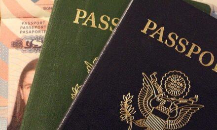 Your Tourist Visa in Costa Rica