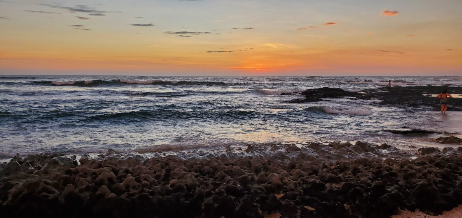Why do I love Costa Rica?