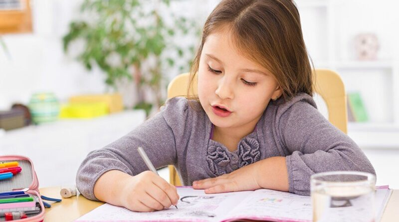 39 Printable Activities for Kids