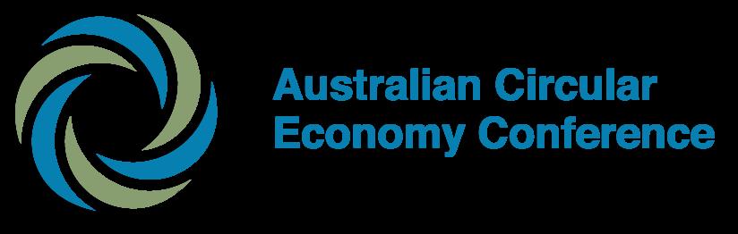 Australian Circular Economy Conference