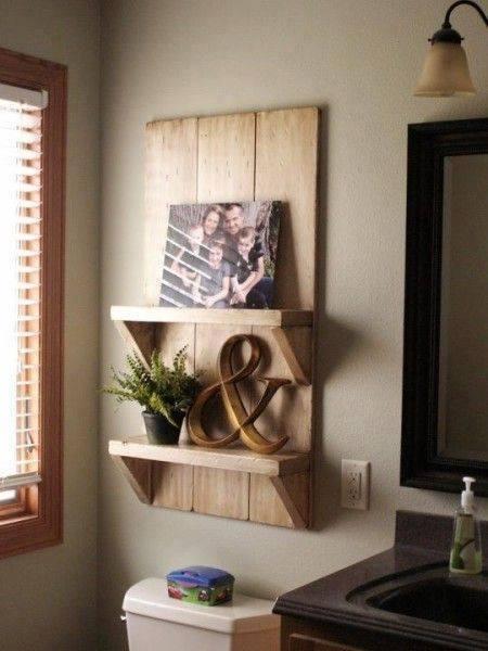 Incrementa las tendencias rústicas en tu casa