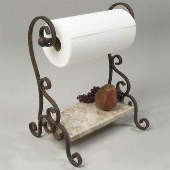 Muebles para frutas