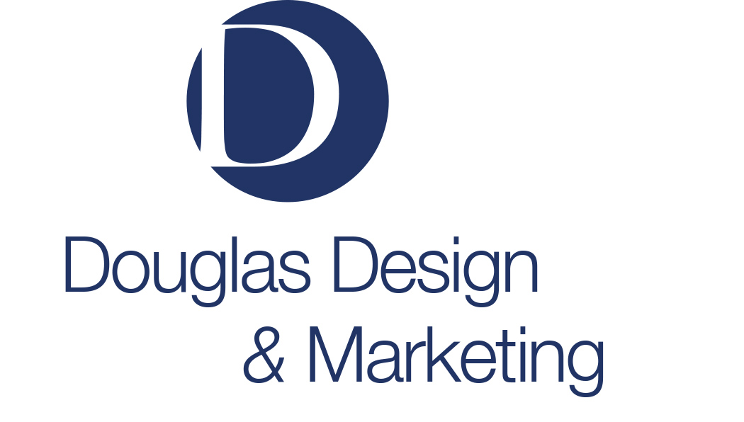 Douglas Marketing Works