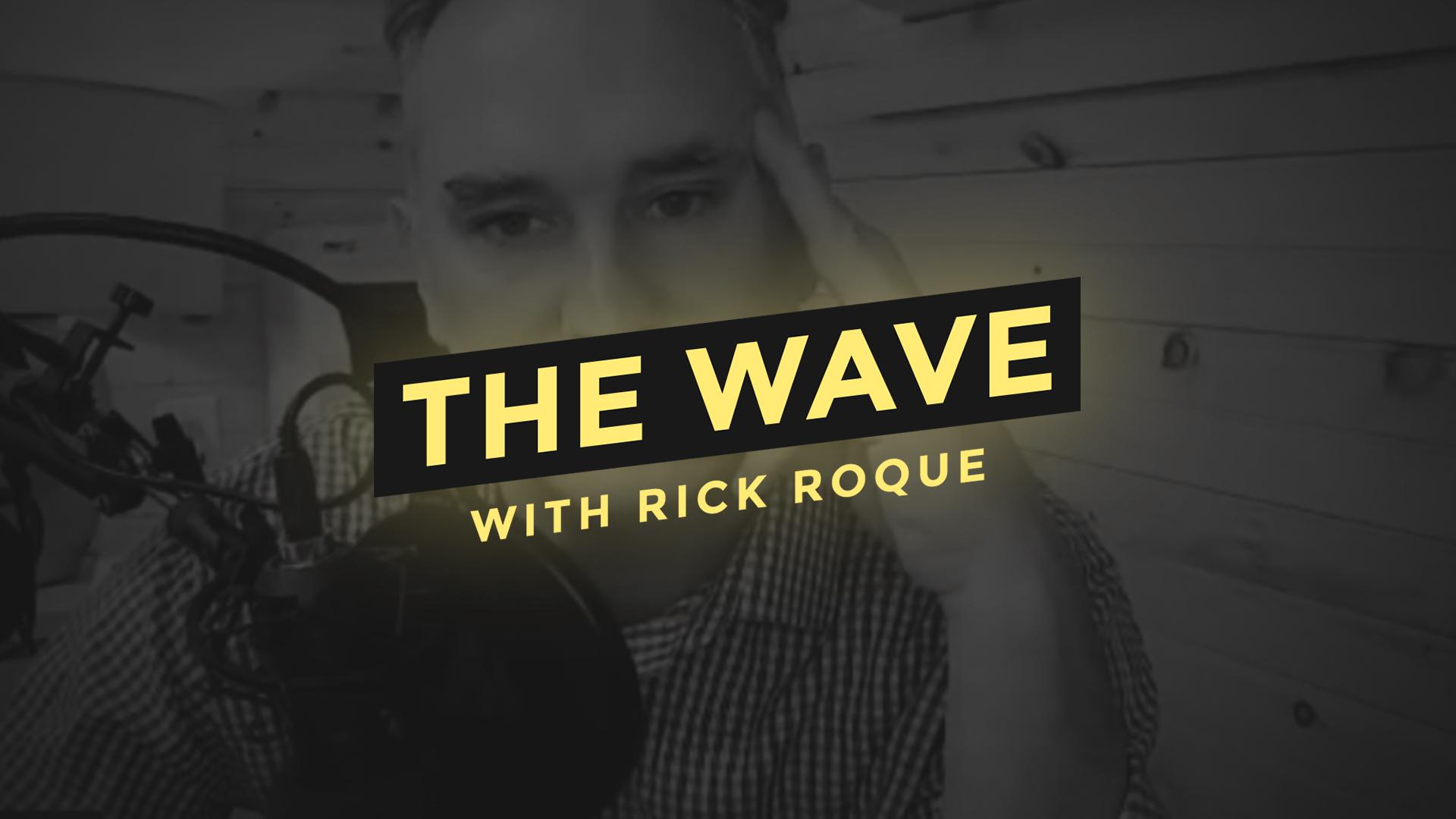 wave-thumb-2