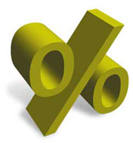 interest_rate_icon