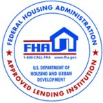 fha-approved-lender-seal-150x150