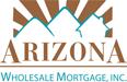 Arizona Mortgage >> AZ Home Loans Logo