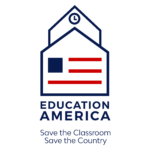 Education America