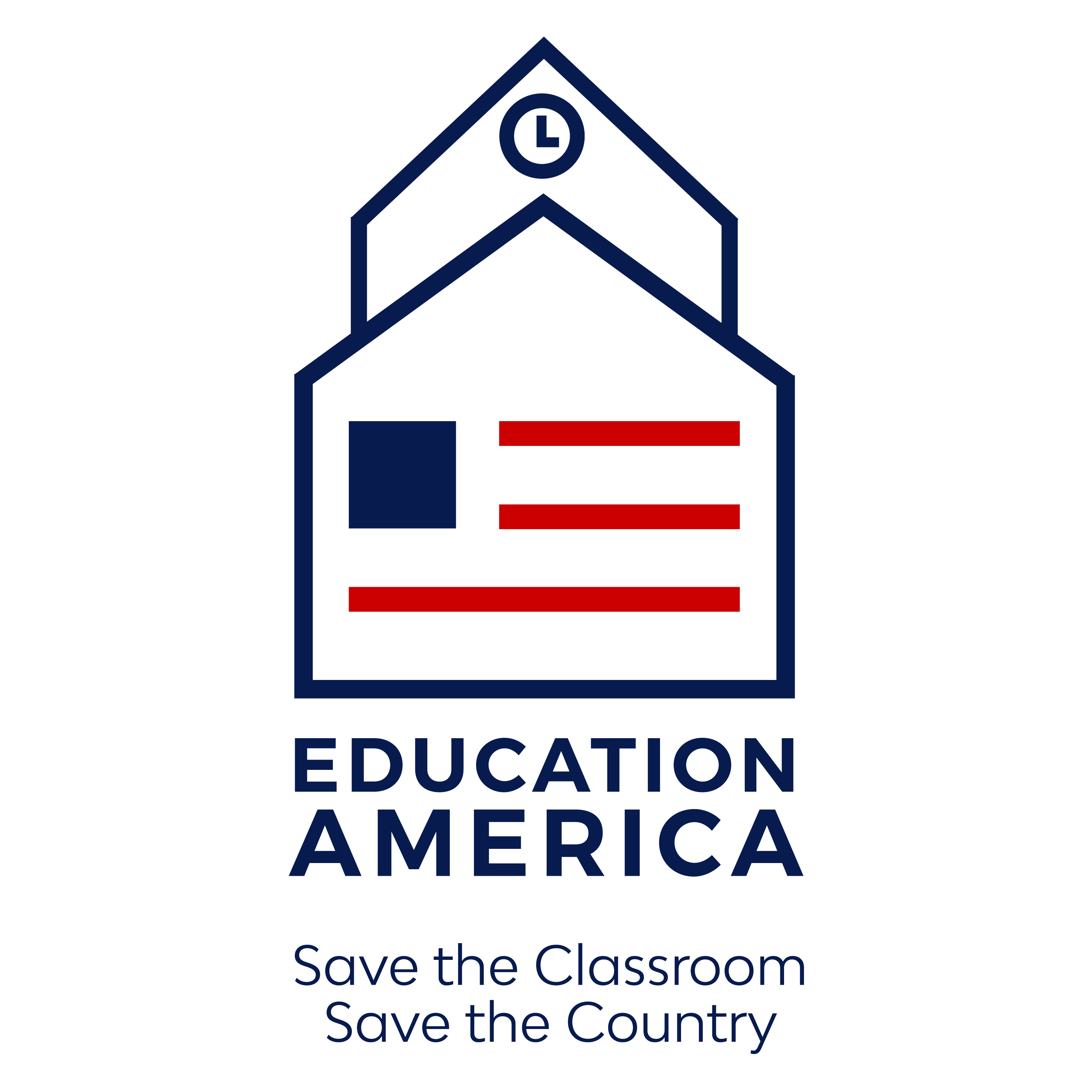 Education America