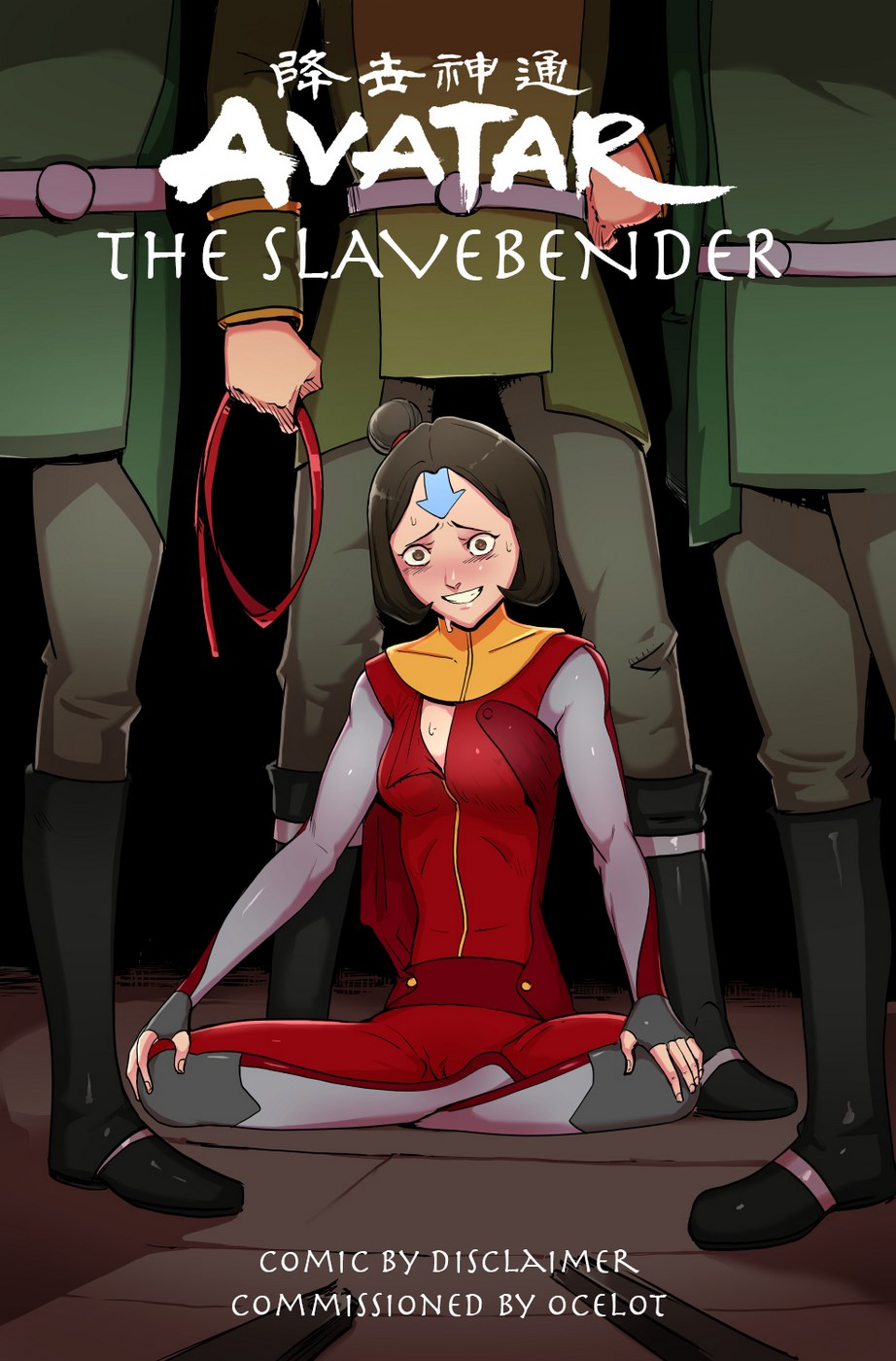 Princess-Avatar-Jinora-The-Last-Airbender-Porn-Comic-Hentai-Manga-slave-blowjob-Rape-double-penetration-orgy-threesome-choking-rough-sex-spitroast-creampie-anal-sex-doggy-style-slavebender