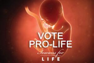 vote pro0-life