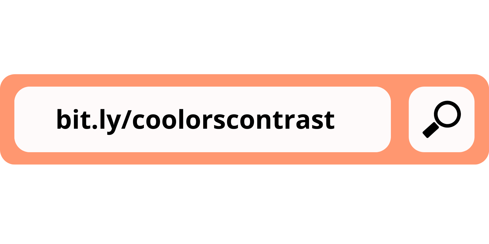 Color Contrast Blog Image 3